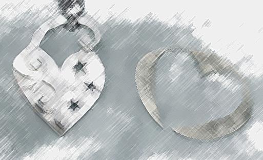 Saint Valentine history, valentine history, and St. valentine story