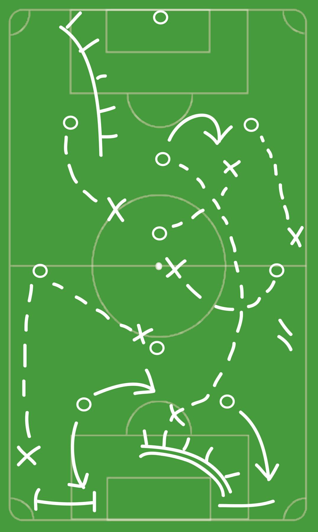 felix dudley: The Game Plan Wallpaper