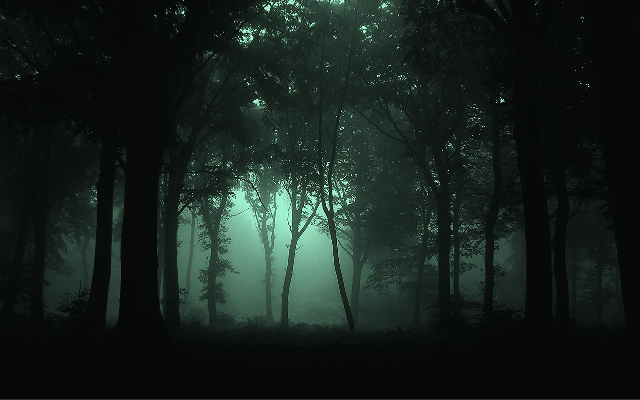 dark foggy night On september 3, 1950, my parent's house in the little town of kellerville, texas burned to the ground and was a total loss luckily, no one was home at the time.